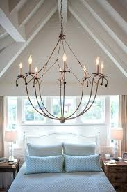 beach house chandeliers magnificent chandelier room decor best ideas about master bedroom chandelier on beach house