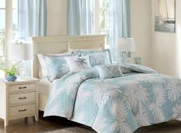 full size of bed palm house grove by harbor use bedding grey set inside and