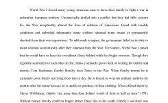 resume cv cover letter kids essay sample expository essay example family values essay examples of essay outline example essay regard to examples of family values