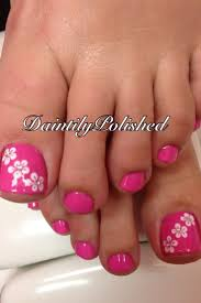 Image result for toe nail designs | Something about nails ...