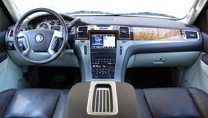 cadillac escalade 2015 platinum interior. 2011 cadillac escalade hybrid platinum interior 2015