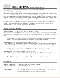 Letter Template Scope Of Work Example Formal Letter Cv Leed Ap