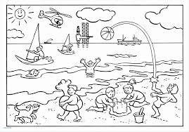 55 Uniek Kleurplaat Piet Piraat Afbeeldingen Kleurplaatsite