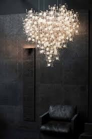 modern home lighting. modern lighting home decor ideas interiors chandeliers for more inspirational r