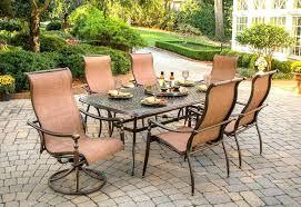 agio patio set patio cushions patio furniture bold and morn patio furniture replacement parts cushions covers agio patio