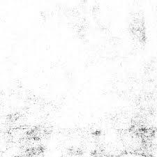 白底麻点黑点背景底纹图片素材下载图片id602994 底纹背景 图片素材
