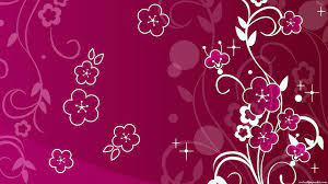 Girly Wallpapers, Cute Girly Wallpapers ...