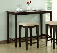 furniture stylish counter height table ikea design ideas glass top bar table and chairs