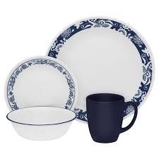 Corningware Dishes Patterns New Decorating Design