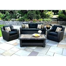 costco outdoor table patio furniture covers patio furniture covers costco outdoor furniture portofino