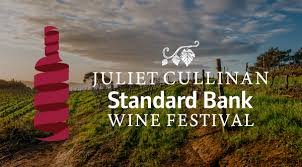 Come And Share A Glass With Me At This Years Festival