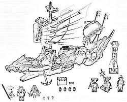 Small Picture Lego Ninjago Coloring Pages Cole Zx 3 crafty kids Pinterest