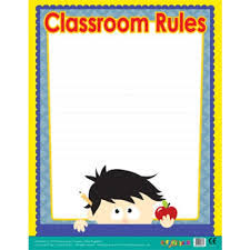 classroom rules template class rules poster template google search lesson activities