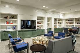 Kitchen  Brown Wood Cabinet Doors Brown Wood Base Cabinets Brown The Range Outdoor Furniture