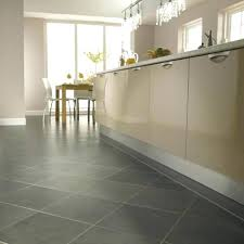 modern floor tile patterns. Perfect Modern Ceramic Floor Tile Design Ideas Flooring Tiles Stylish For Modern Kitchen  Images Contemporary Artists Full Size To Patterns