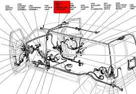 electrical wiring 1996 ford e 250 wiring diagram libraries electrical wiring 1996 ford e 250