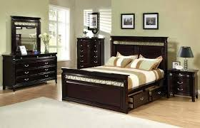 american signature bedroom furniture – home ideas pro
