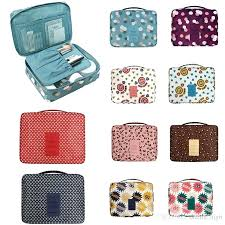 toilets branded toiletry bag kit branded toiletries bag msia branded toiletry bag women makeup bag