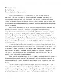Cover Letter Law School Application Essay Examples Law School