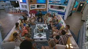 Big Brother' Season 23, Episode 3 free ...