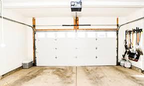 garage doors installationTop 10 Best Dallas TX Garage Door Companies  Angies List