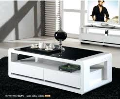 table sets coffee unit and set matching for stand glass tv full size
