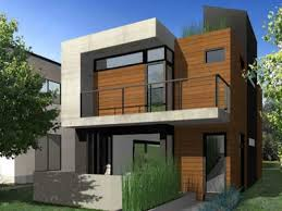Modern House Design New Design Classic Simple House Best Simple Home Designs