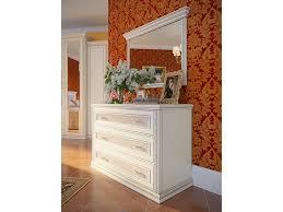 <b>Зеркало навесное Венето</b> (Дуб леонардо) – купить в интернет ...