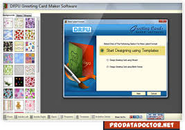 Software You Christmas Thank Cards Make Invitation Card Greeting Greetings Xmas Maker