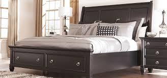Greensburg Bed Zzzzzzzzzz Pinterest Ashley Bedroom Furniture
