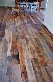 awesome design ideas barnwood hardwood flooring engineered look floors floor for walls
