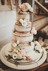 50 Unique Rustic Wedding Ideas Youll Love Smallwedding Chilling