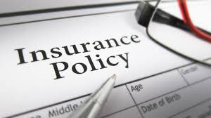 .was traditionally how whole life insurance policies worked, and is still typically how the policy is marketed and illustrated by life insurance agents today. Why Never Buy Indexed Universal Insurance Nuwire Investor