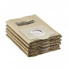 <b>Мешки для пылесоса</b> купить по низким ценам | <b>Мешки для</b> ...
