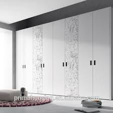 Full Size of Bedroom:astonishing Doors For Bedrooms Awesome Wall Art Over  Luxury Locking Bedroom Large Size of Bedroom:astonishing Doors For Bedrooms  ...