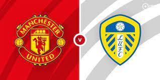 بث مباشر | يلا شوت مشاهدة مباراة مانشستر يونايتد وليدز يونايتد اليوم  14-08-2021 في الدوري الانجليزي