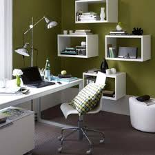 decor ideas for modern home office furniture  trendy office