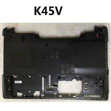Popular K45vd-Buy Cheap K45vd lots from China K45vd suppliers ...