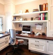 office setup ideas design. Small Home Office Setup Ideas Layout For Worthy  Design And .