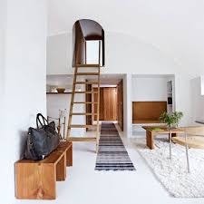 These Minimalist Homes Are Giving Us Life