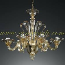 glass chandelier for venetian glass chandelier ideas vintage murano glass chandelier uk