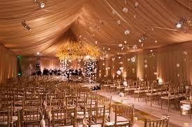 inside wedding ideas