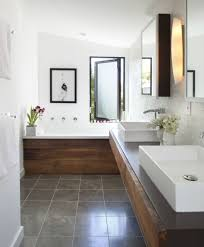 Best 25 Long Narrow Bathroom Ideas On Pinterest Narrow Bathroom with regard  to Narrow Bathroom Designs