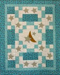 Beautiful Baby Quilt Designs Ideas Photos - Decorating Interior ... & Beautiful Baby Quilt Designs Ideas Photos - Decorating Interior . Adamdwight.com