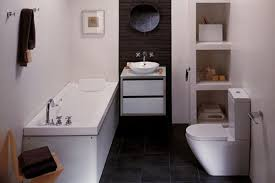 Small Picture Decorating Small Bathrooms On A Budget Bathroom Decorating Ideas