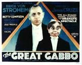Hal Roach The Movie Dummy Movie