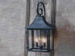 indoor lantern sconces why is indoor wall sconce lantern so famous indoor lantern style wall sconces