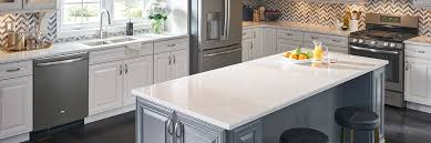 viatera usa quartz surface countertops for kitchen and bathroom throughout everest countertop decorations 36