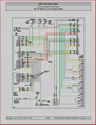 1976 corvette wiring diagram gm radio wiring diagram 1973 detailed 1976 corvette wiring diagram gm radio wiring diagram 1973 detailed schematic diagrams