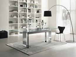 glass office furniture. large size of furniture30 decorating ideas for your walls opt modern art inside glass office furniture